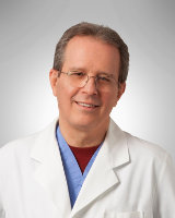 Phillip L. Bressman, MD