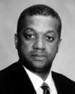 Andrew J. Hazley, MD