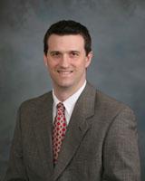 Brent Andrew Rosser, MD