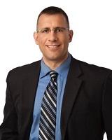 Gregory E. Raab, MD