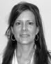 Charlotte J. Lohrey, MD