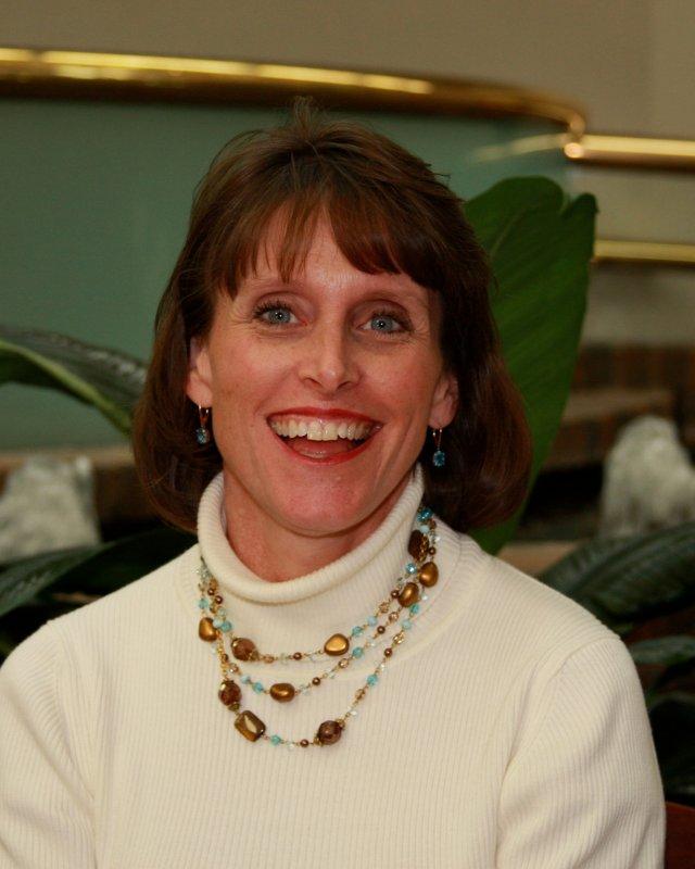 Lynn W. Driver, MD