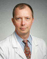 Mark Freeman Aaron, MD