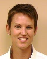 Jenifer L. Tanner, MD
