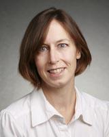 E. Heather Fairbank, MD