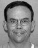 Kenneth C. Petroni, MD