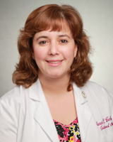 Renee' L. Cohen, MD