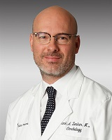 Mark A. Zenker, MD