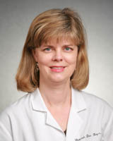 Deborah D. Beyer, MD
