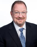 Jeffery B. Dattilo, MD