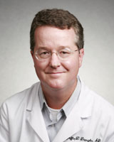 Jeffrey D. Draughn, MD