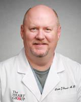 Dante J. Graves, MD