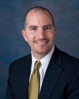 Richard Wayne Johnson, MD