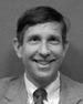 Jeffrey B. Carter, DDS, MD