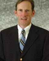 Mark D. Flora, MD