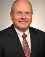 John E. Keyser, MD