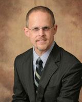 Matthew L. Perkins, MD