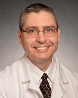Christopher Douglas Dunlap, MD