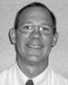 Randall C. Fullerton, MD
