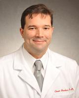 Oscar E. Mendez, MD