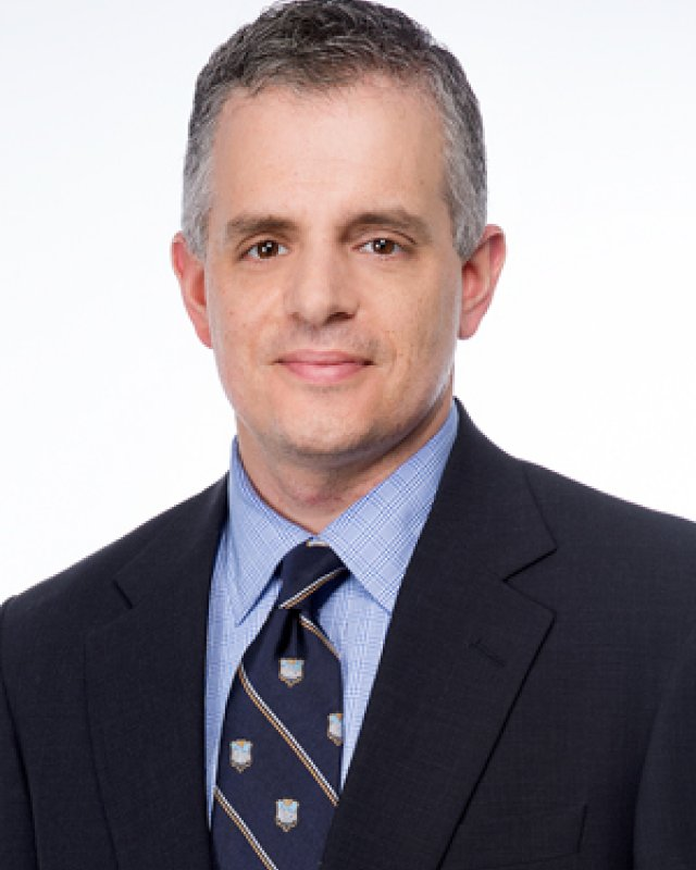 Stephen A. Capizzi, MD