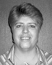 Phyllis L. Townsend, MD