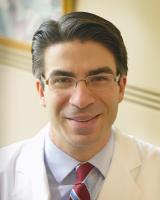 James T. Broome, MD