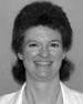 Rachel T. Kaiser, MD