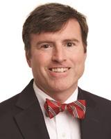 Derek E. Moore, MD