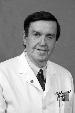 C. Wesley Emfinger, MD
