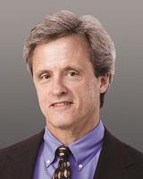 Steven M. Blount, MD