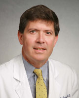 Mark T. Peters, MD