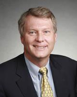 John R. Gibson, MD