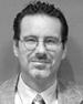 Arthur Scott Brooks, MD