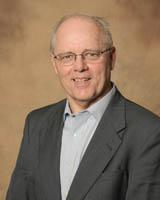 Harold T. Akin, MD