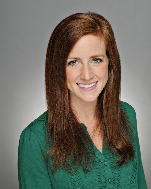 Hannah W. Meurer, CNM