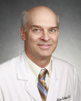 Allan H. Bailey, MD