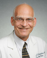 Arthur E. Constantine, MD