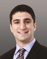 Steven T. Shaba, MD