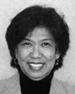 Christina M. Ynares, MD