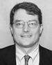 William C. Lamb, MD