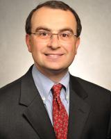 Bassam N. Helou, MD