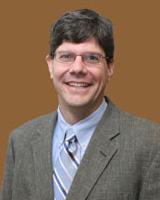 Richard W. Meyer, MD