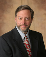 Wayne Murphy, MD