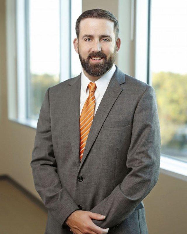 Robert L. Thompson, MD
