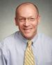 James Gregory Snyder, MD