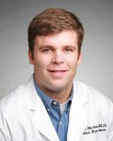 Morgan G. Parker, MD