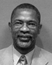 Phillip H. Bourne, MD