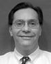 Steven M. Tate, MD