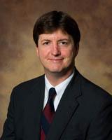 Roy L. Hood, MD